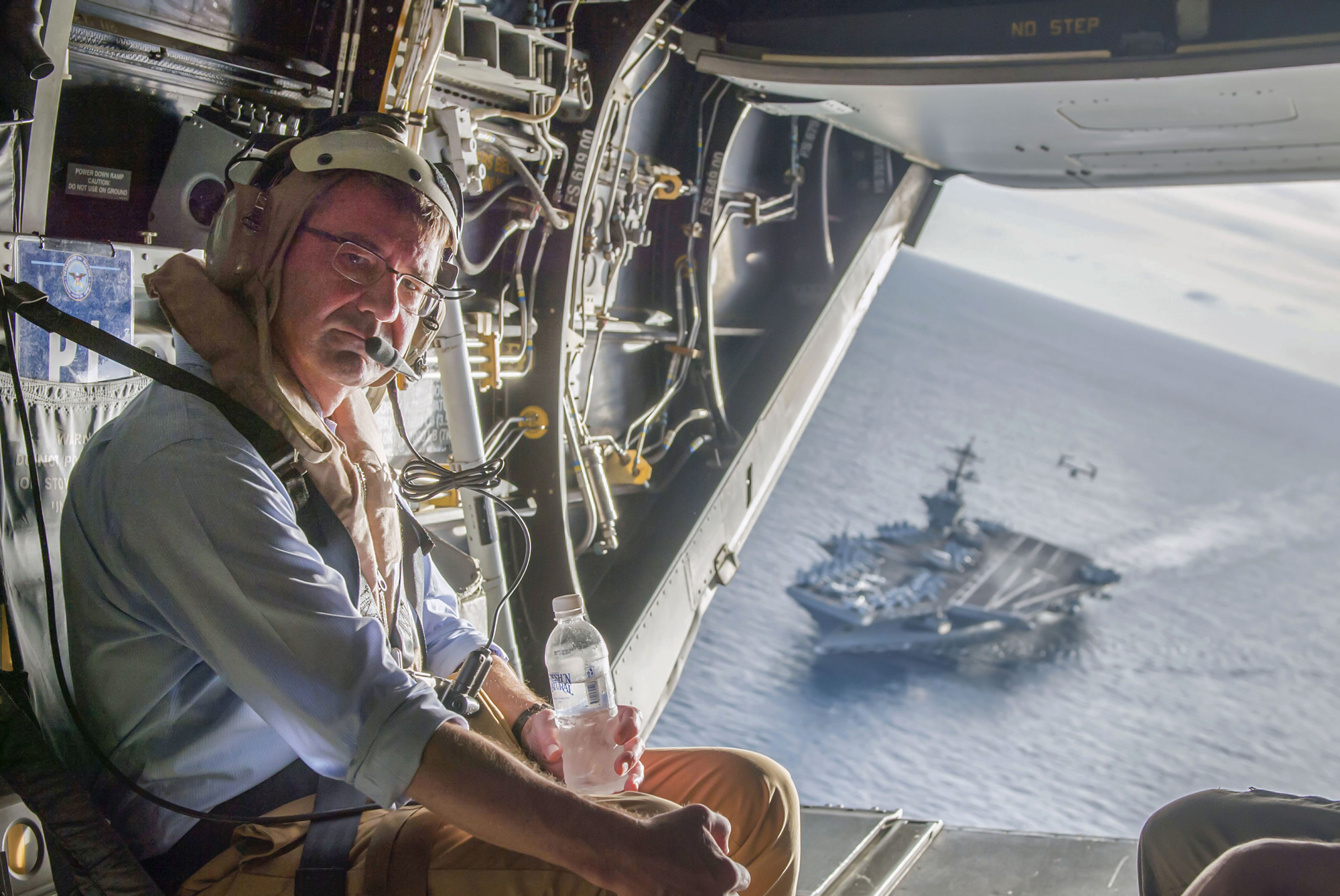 pentagon-chief-takes-jab-china-aircraft-carrier-stop