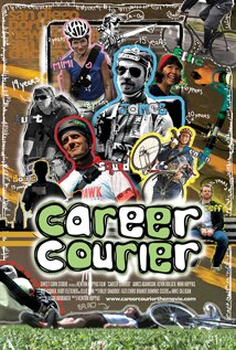 Image of Career Courier