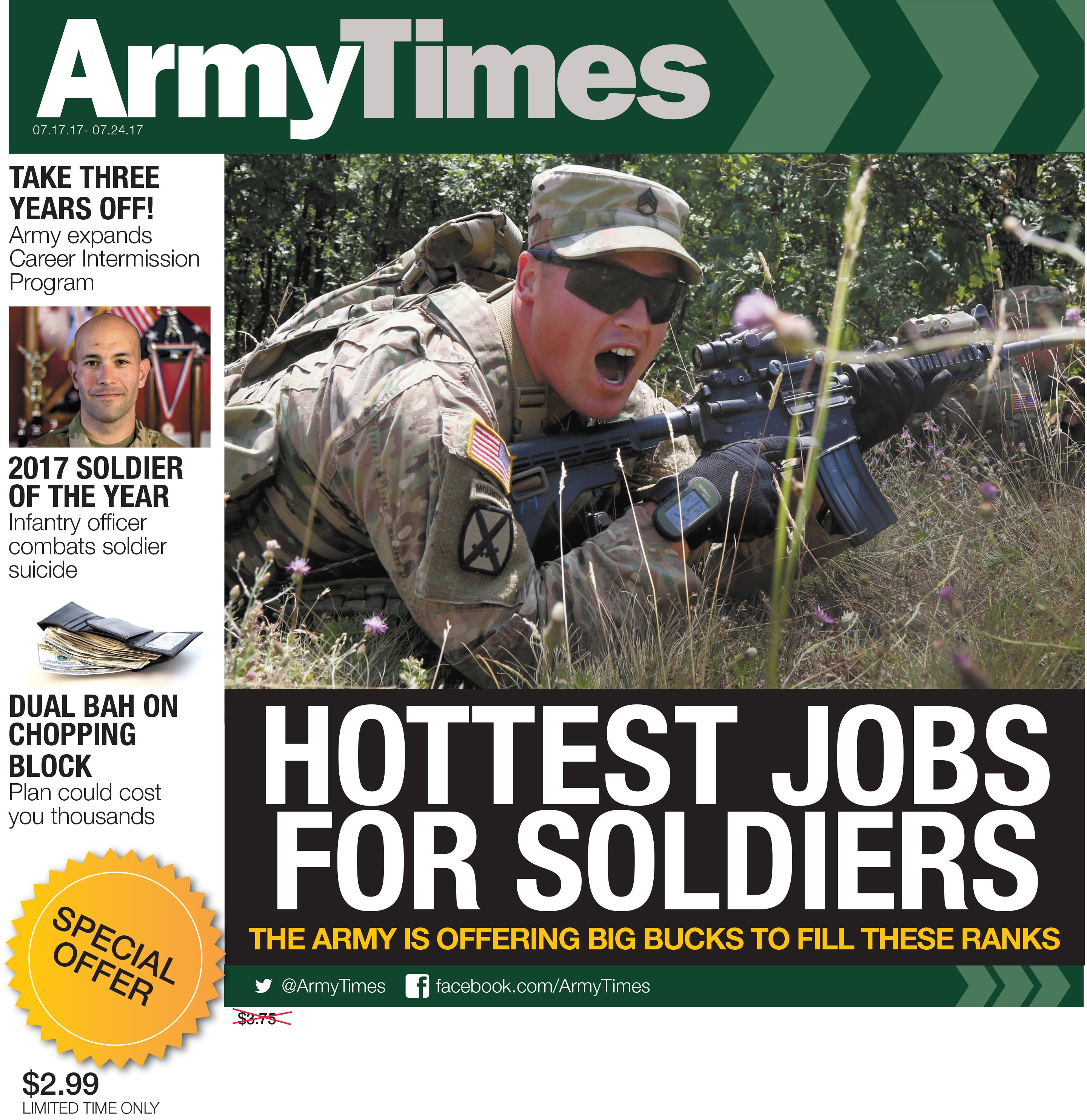 Army Times cover 071717-lg