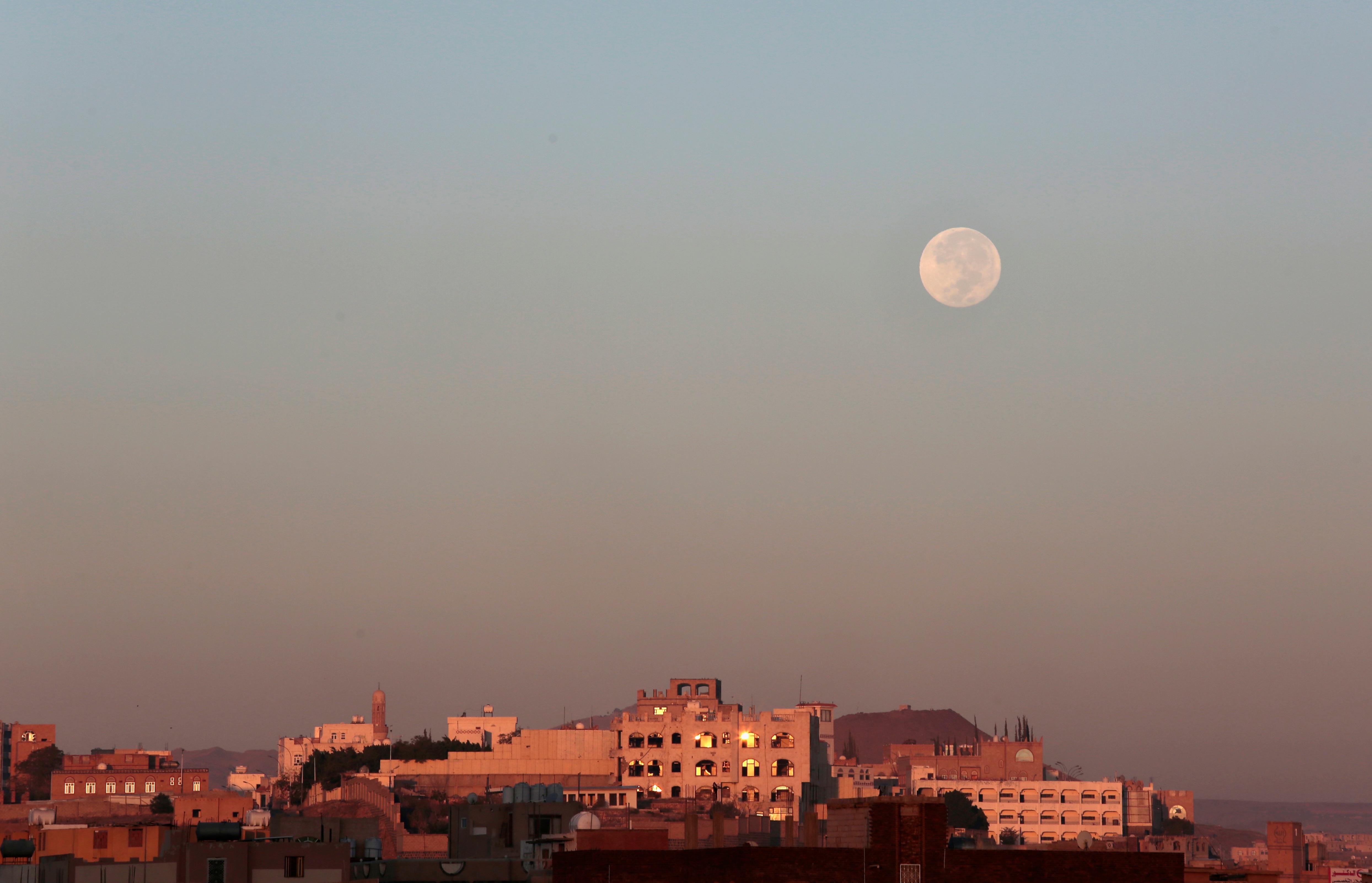 yemen 3217