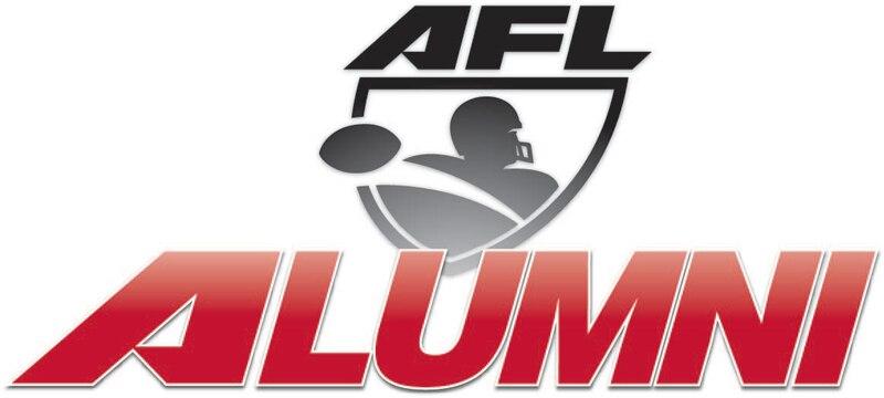 AFL Alumni_logo
