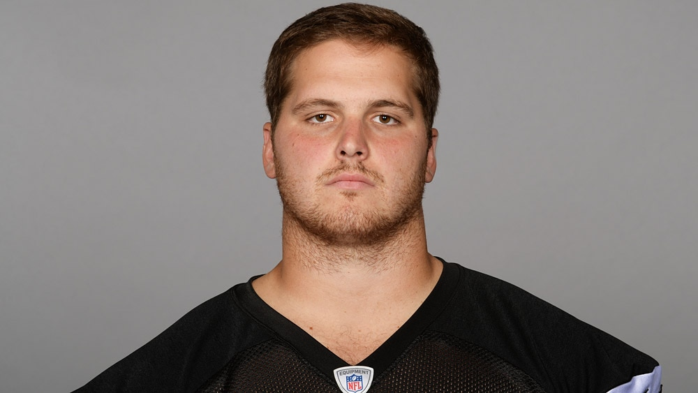 Nfl-2016-luke-joeckel-headshot