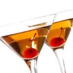 Manhattan-Cocktail-150x150