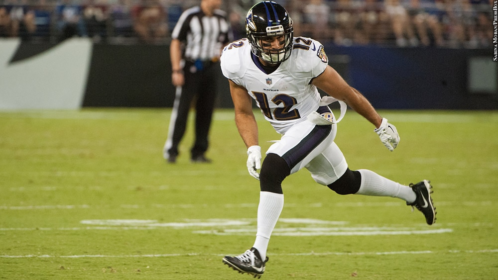 Ravens17-preseason1-michael-campanaro
