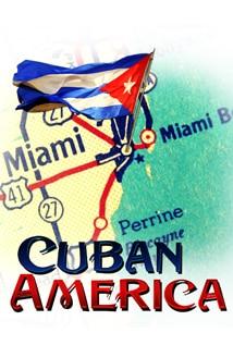 Image of Cuban America