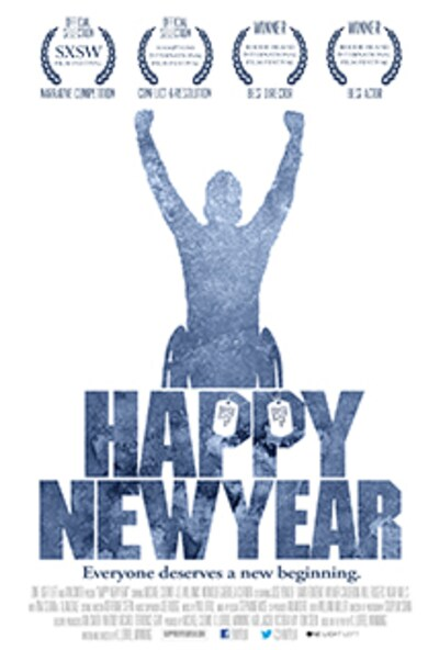 Happy New Year   SnagFilms Watch Free Streaming Movies Online