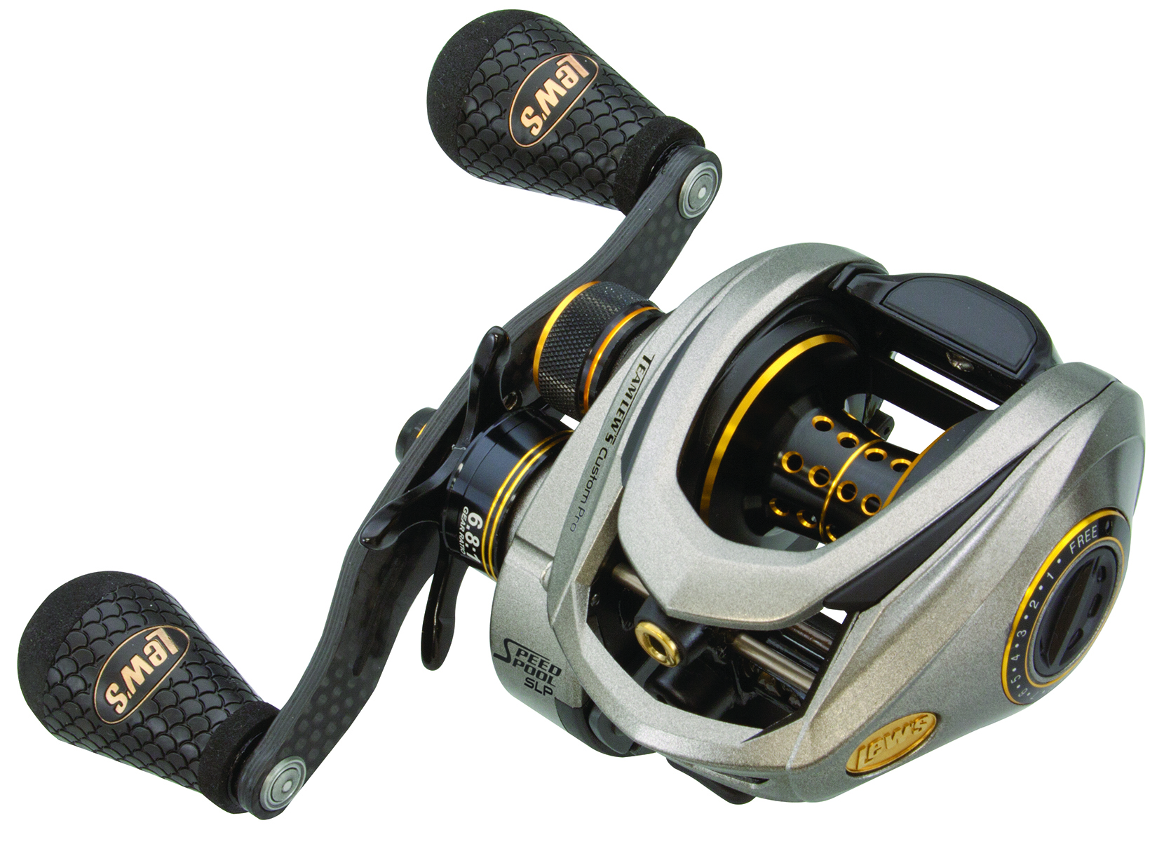 636063336545561080-Team-Lew-s-Custom-Pro-SLP-Reel.jpg