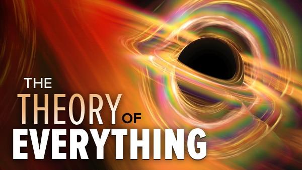 quantum physics  u0026 relativity