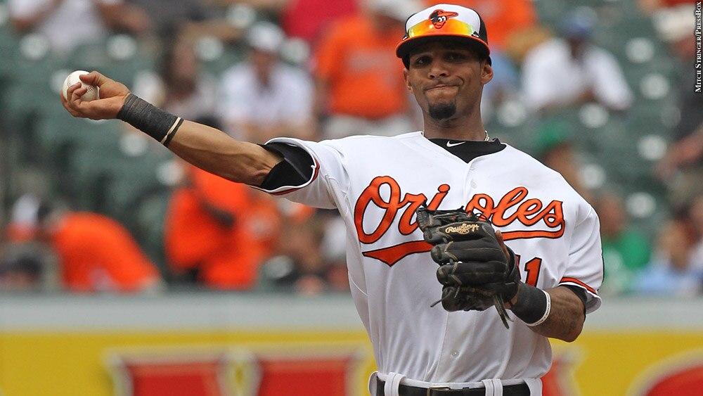 Orioles-2012-robert-andino