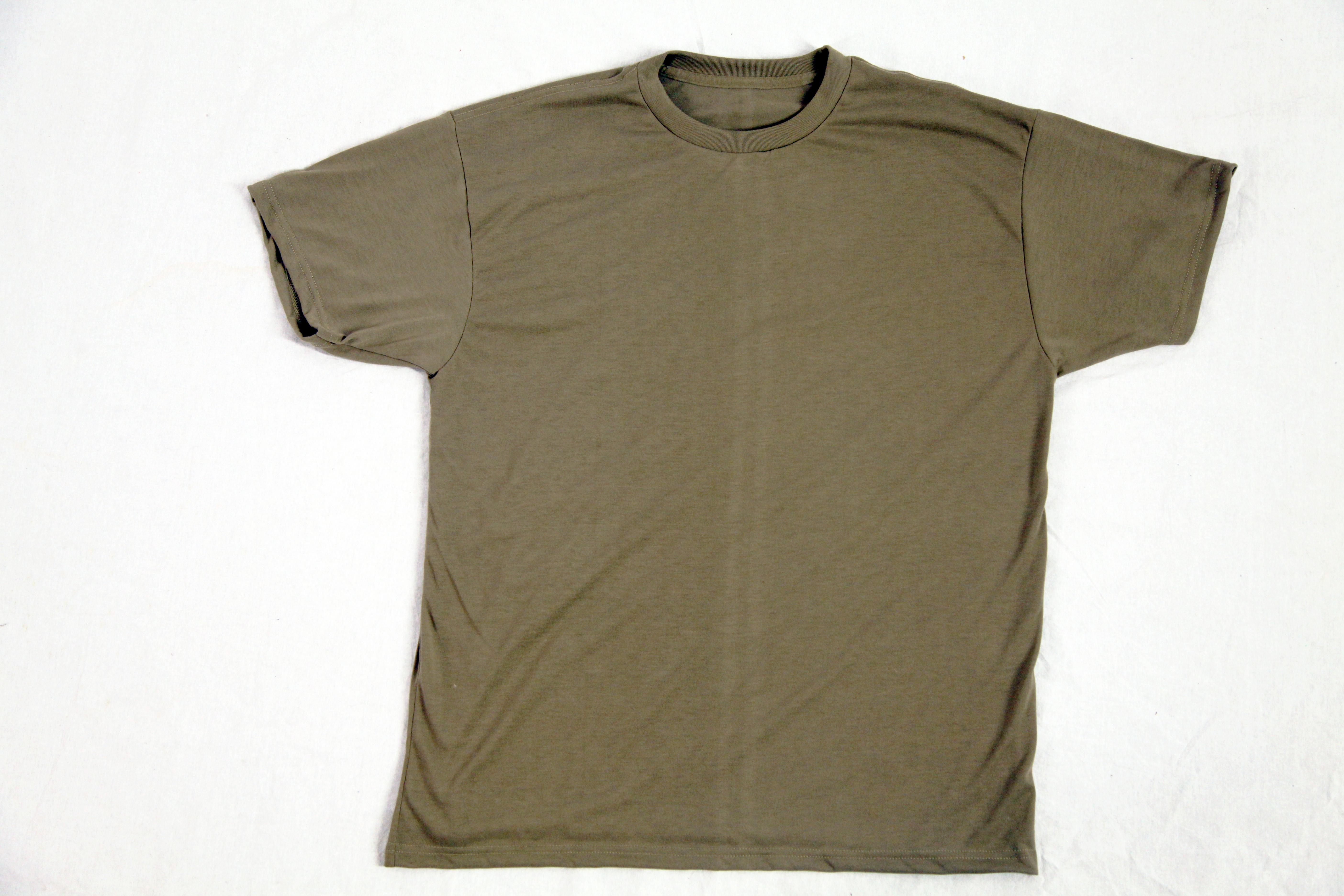 New Camo Army Combat Uniform Boots Belt Tshirt Acu