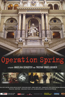 Image of Operation Spring