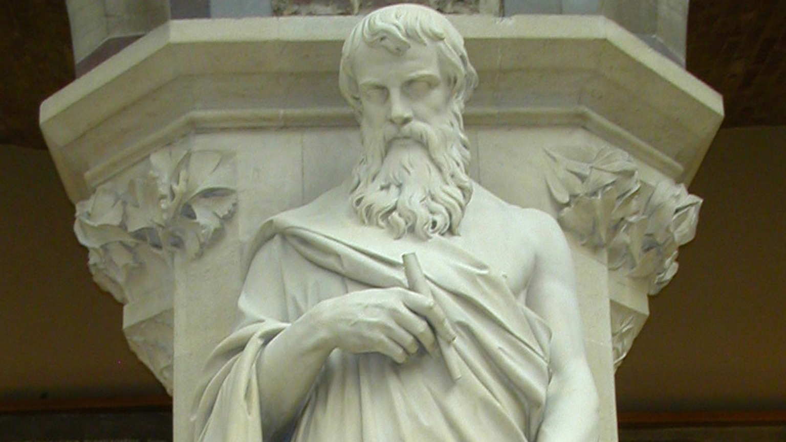 the life and times of euclid of alexandria Euclid of alexandria euclid's data fifteen definitions magnitu des lo ci ninety-five statements conditions and magnitudes if two magnitudes a and b are given, their ratio is given, and that if one magnitude is given and 8.