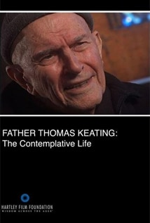 Image of Father Thomas Keating: The Contemplative Life