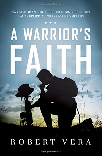 635603709975659974-OFF-A-Warrior-s-Faith
