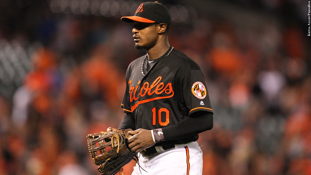 Orioles16-722-adam-jones4