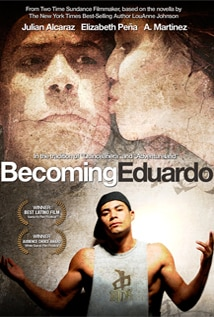 Image of Becoming Eduardo