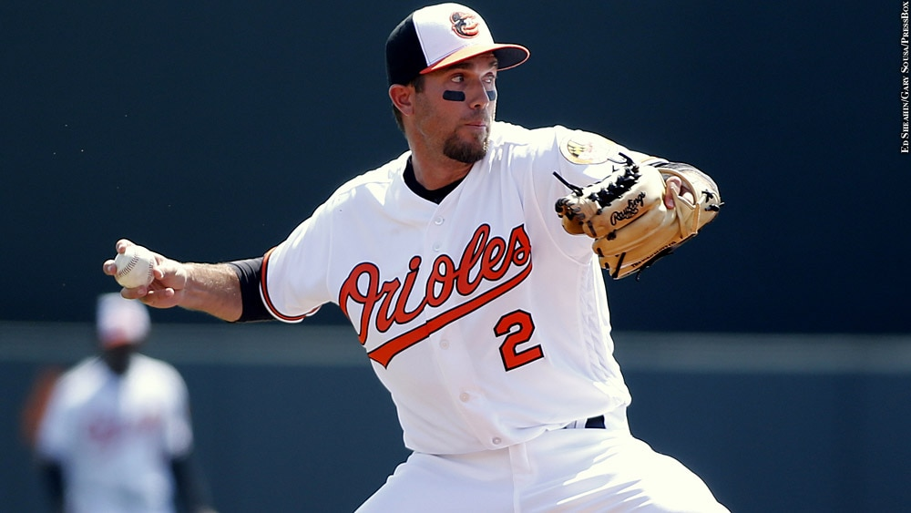 Orioles16-spring3-hardy5
