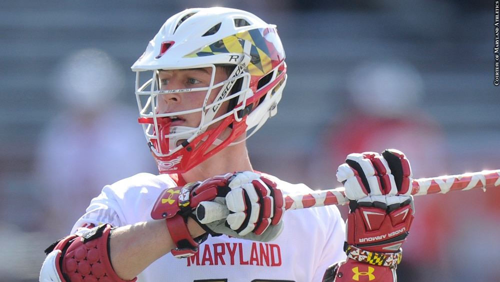 Maryland-terps-mens-lacrosse-2017-connor-kelly-cropped-close