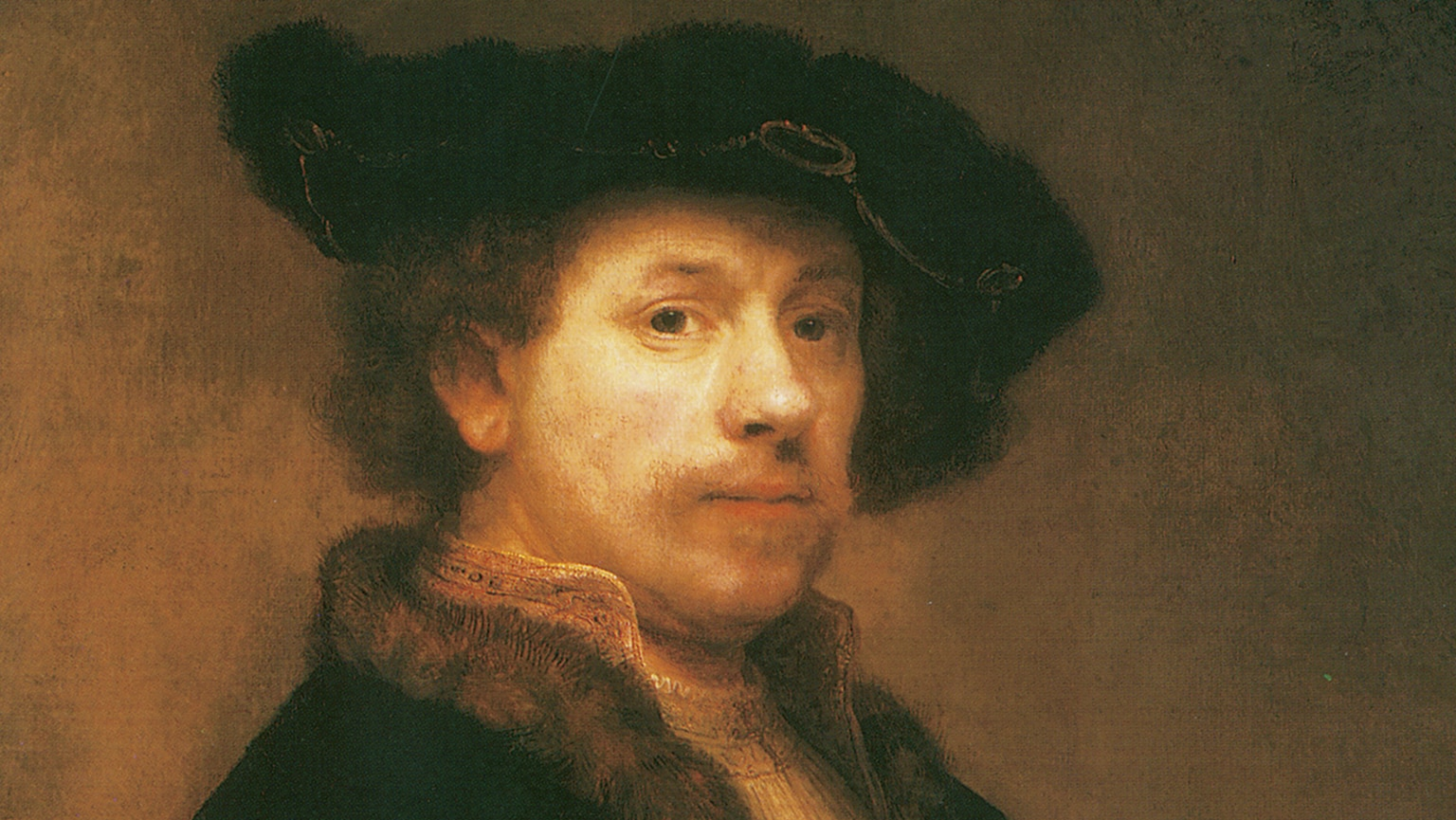a short biography of rembrandt one of the most influential realist painters Rembrandt (1606-1669) dutch master one of the greatest painters, admired for his vivid realism one of the greatest painters, admired for his vivid realism famous paintings include the jewish bride and the storm of the sea of galilee.