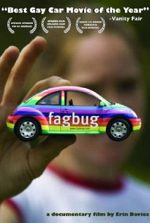 Image of Fagbug