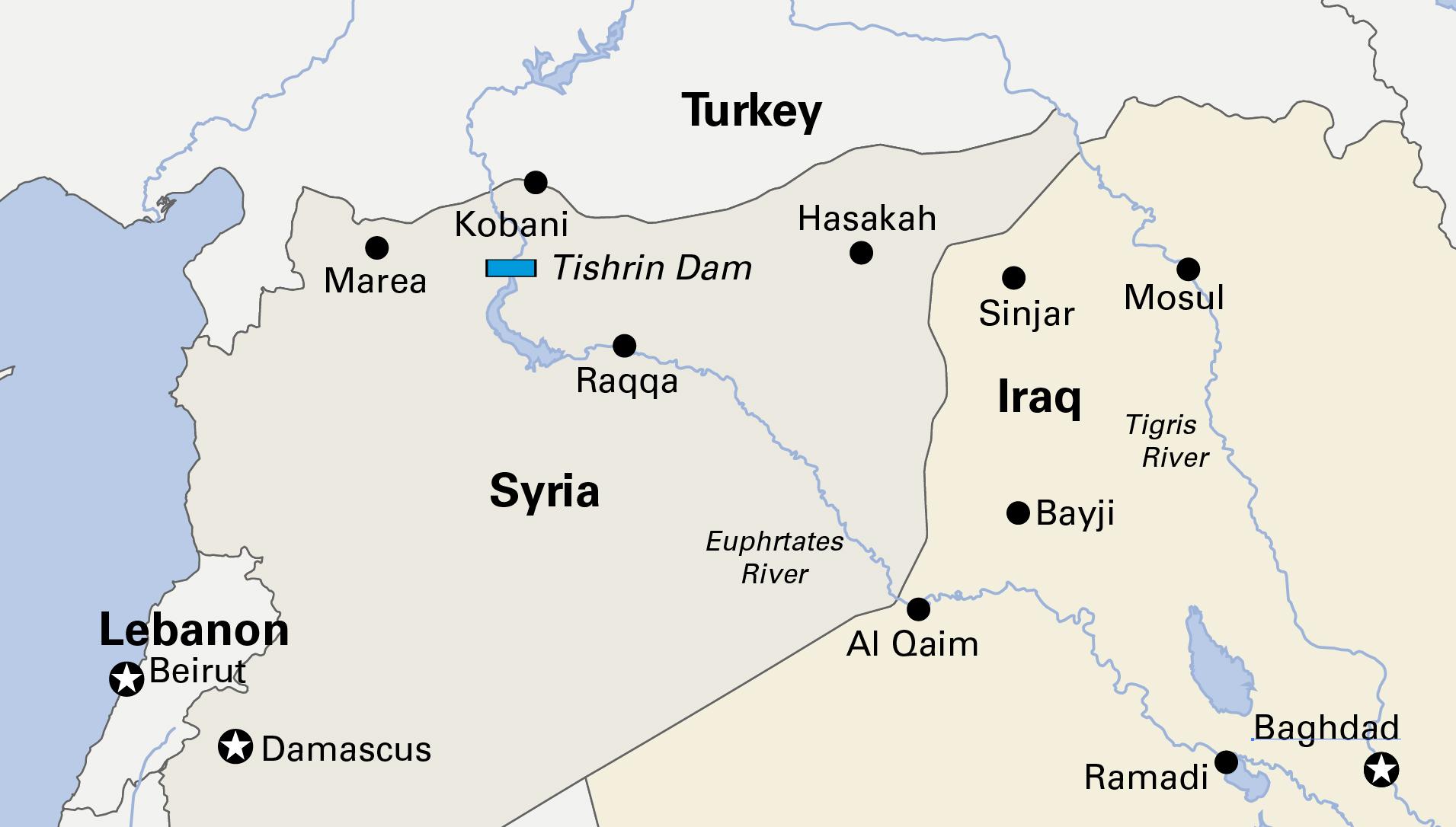 635883856061776046-TNS-for-WEB-Syria-Turkey-Iraq-Map-for-long-form-2-SYRIA.jpg