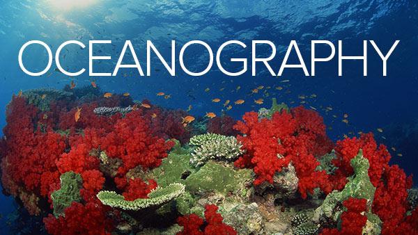 oceanography  exploring earth u0026 39 s final wilderness