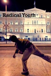 Image of Radical Youth