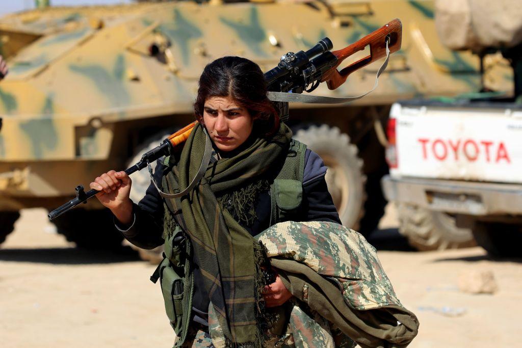 syria 31717-2