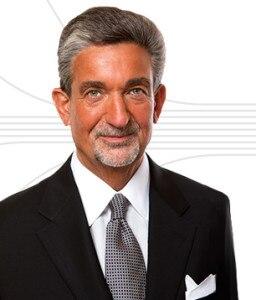 Ted Leonsis promo image