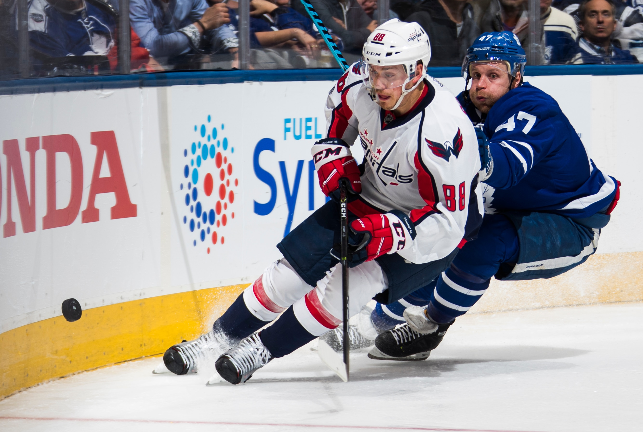 Nate-schmidt-toronto-maple-leafs-game-6-preview