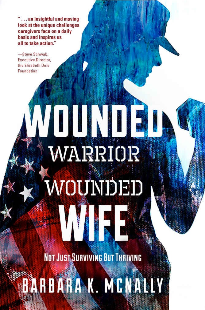 OFF Wounded Wife