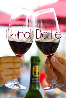 Image of Third Date