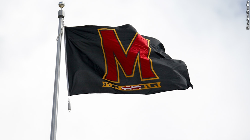 Terps17-flag
