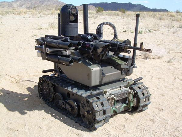 635581478002779636-MAR-Robot-Control-Challenge
