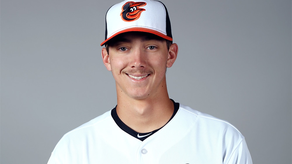 Orioles-2017-hunter-harvey