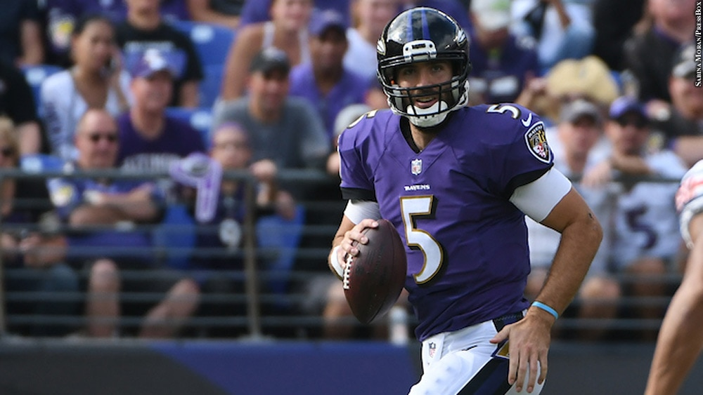 Ravens17-week6-joe-flacco2