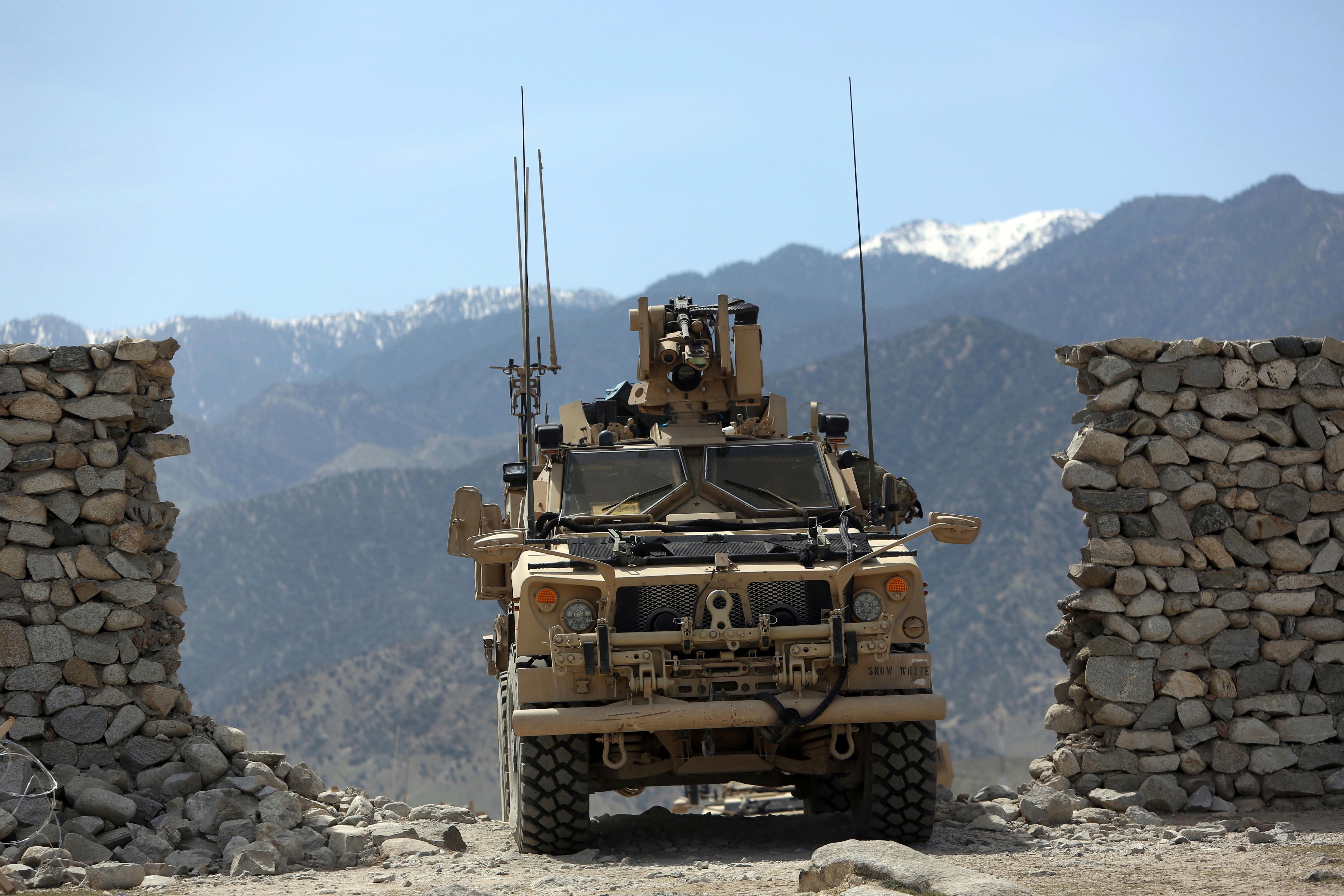 afghanistan 41517-1