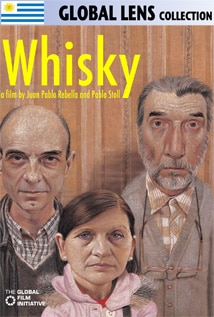 Image of Whisky