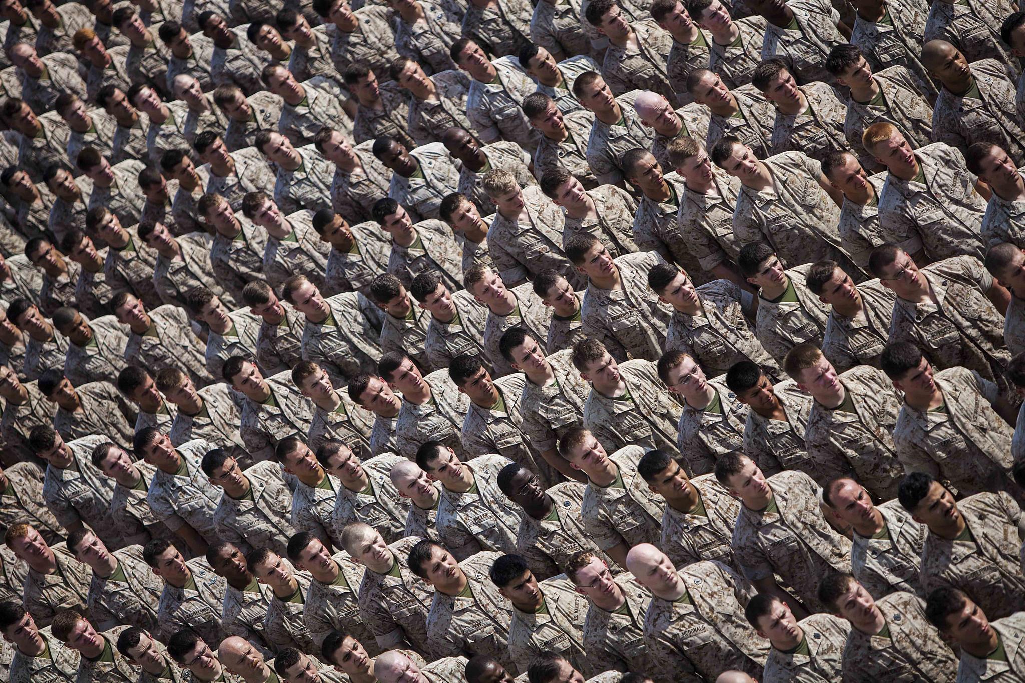 Marines 22nd MEU