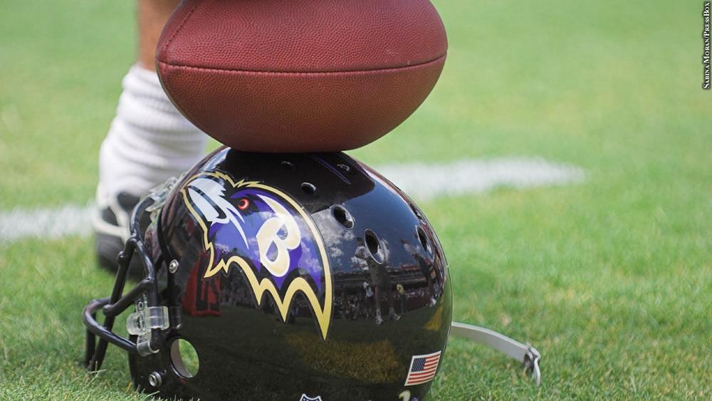 Ravens-generic-helmet-football