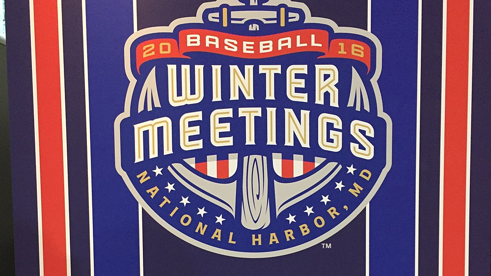 Mlb-winter-meetings-logo