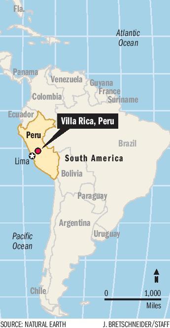 MAR_World_Map_South_America_Peru_Robinson_70W_1_col_042114.eps