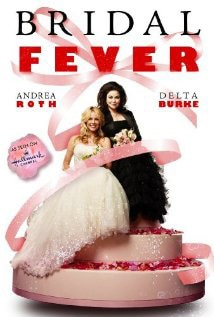 Image of Bridal Fever
