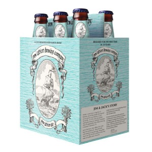 Beer_New-Albion-6pk1-300x300