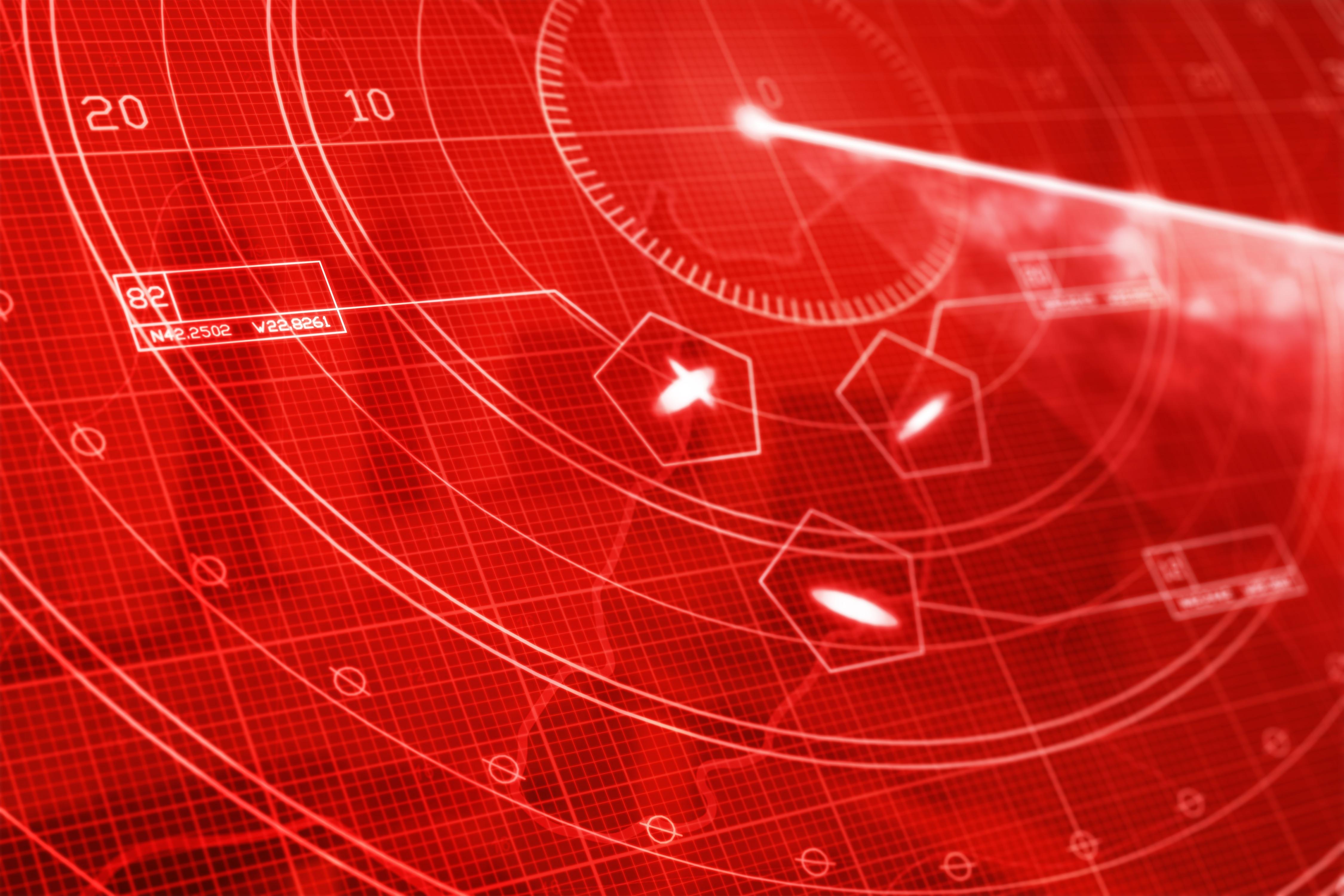 Raytheon gets billion dollar Qatar radar contract