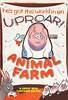 Animal Farm (1954)
