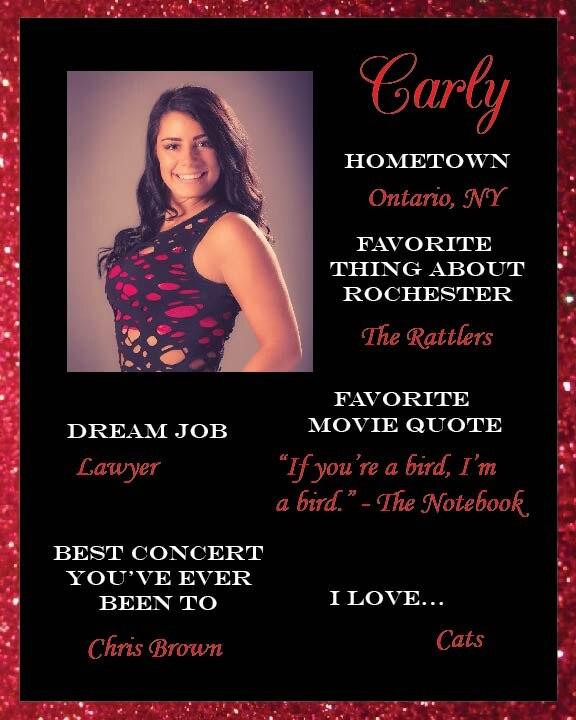 """Carly:"