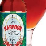 Harpoon-Winter-150x150