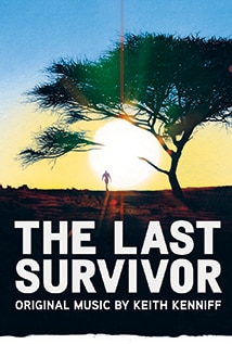 Image of The Last Survivor
