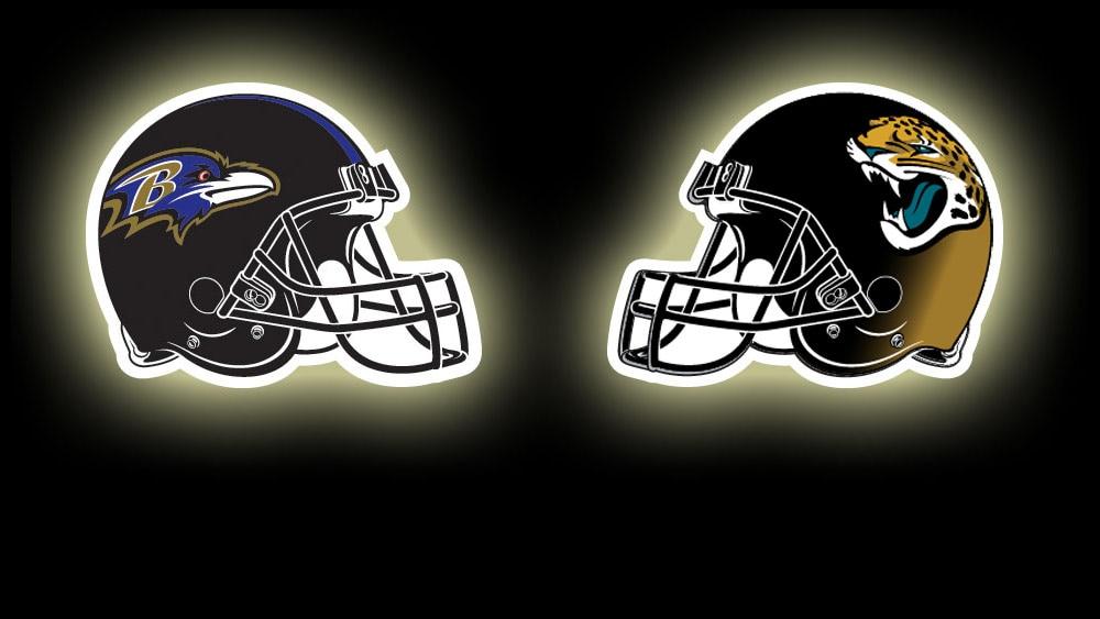 matchup-ravens-vs-jaguars.jpg